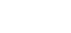 wings wright state