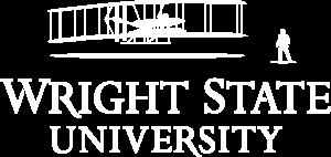 wright state university wings